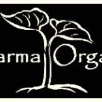 karma logo white 290