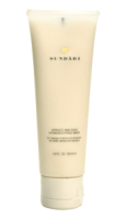 apricot-and-shea-hydrasoothing-mask-171x300