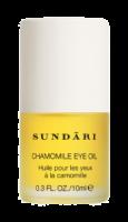 chamomile-eye-oil-sundari-171x300