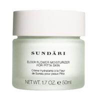 elder-flower-moisturizer-sundari