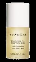 essential-oil-for-dry-skin-sundari