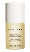 essential-oil-for-oily-skin