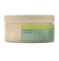 neem-and-date-seed-body-exfoliator-287x300