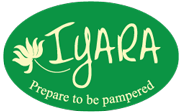 Iyara Day Spa